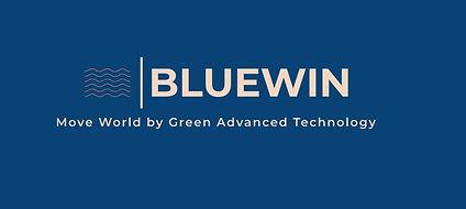 블루윈 로고3.jpg