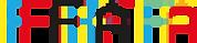 fffamsterdam2020_logo.png