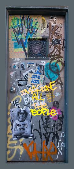 Door-of-peace.jpg