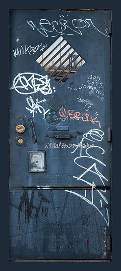 Doors-of-Bridges.jpg