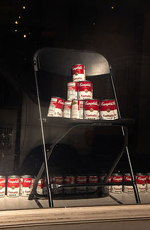 Campbell-soup-on-a-chair-.jpg