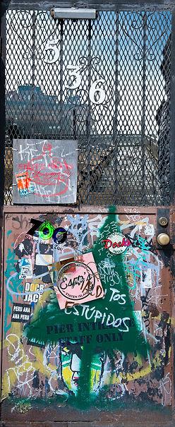 Door-of-Staten-Island-.jpg