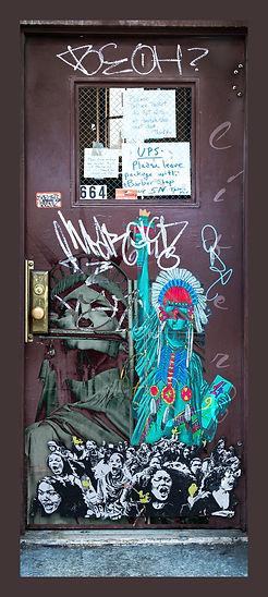 Miss-Liberty-Door-.jpg