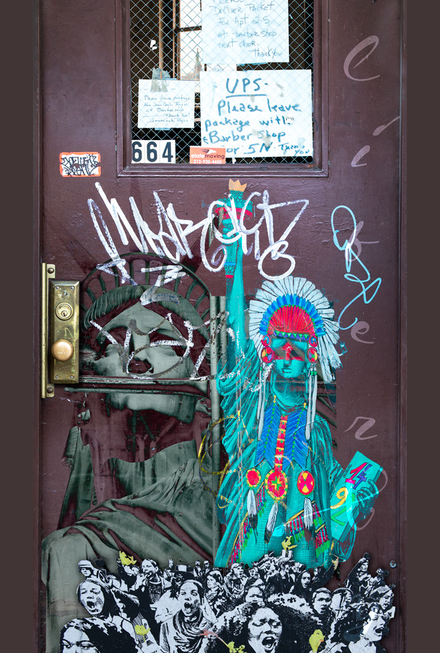 Miss-Liberty-Door-.jpg
