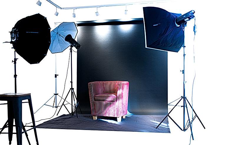 Studio pont des images blanc.jpg