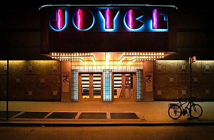Joyce-Theater-64x44.jpg