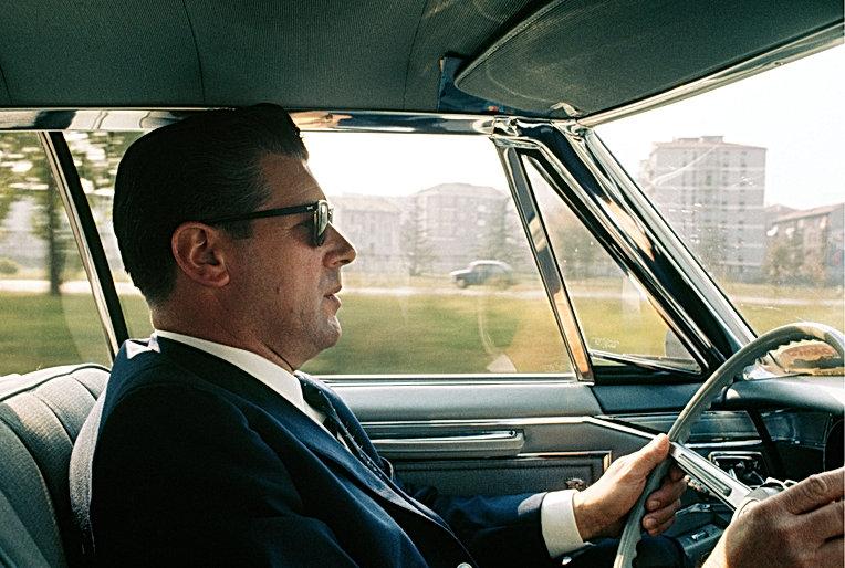 GALERIE-le-chauffeur-.jpg