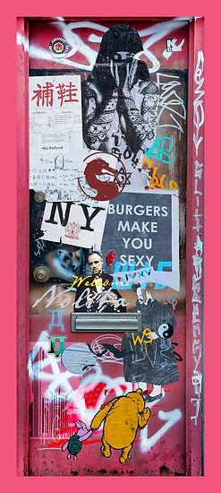 Doors-of-Communities-.jpg