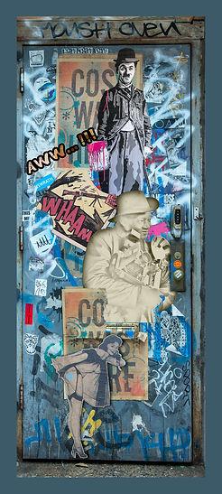 Door-of-Strret-Art.jpg