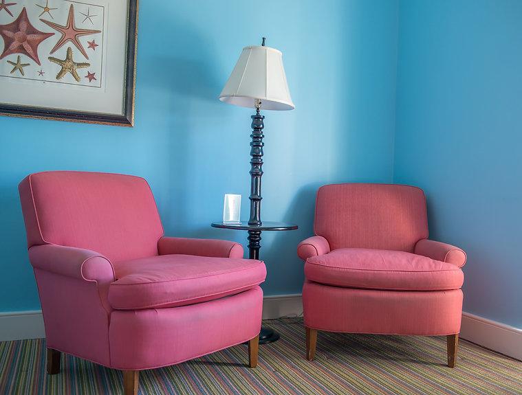 Two-armchairs.jpg