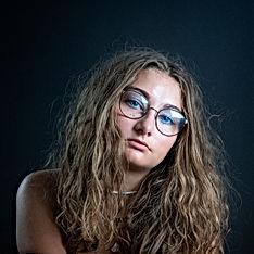 Emilie 93.jpg
