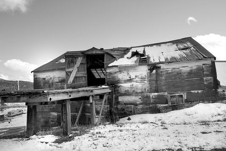 Tool-house-in-Victor-78x54.jpg
