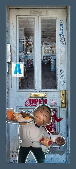 Door-of-restaurants.jpg