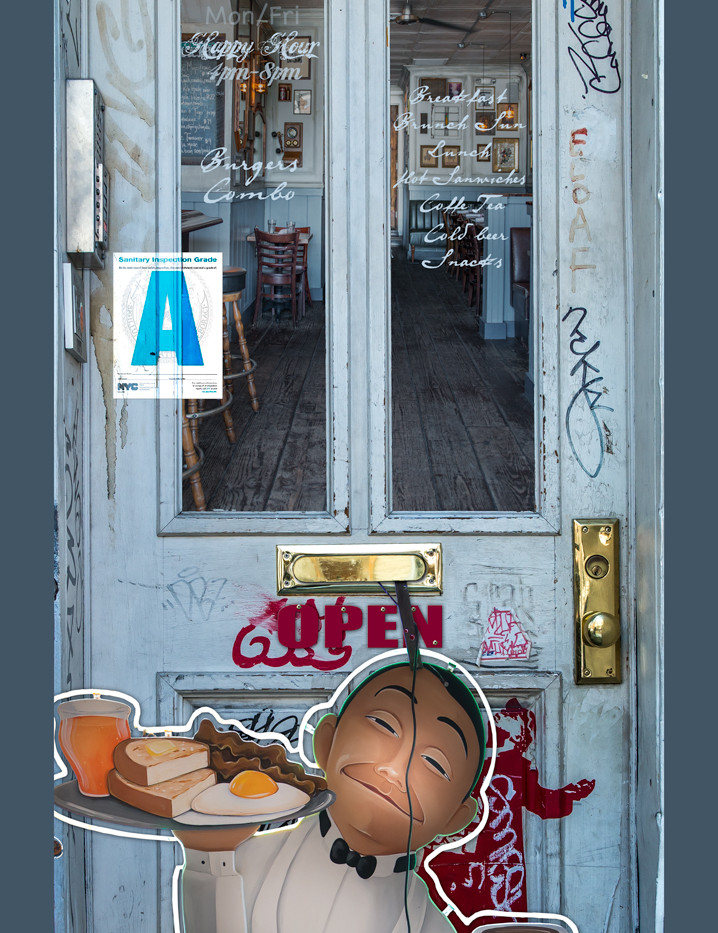 Door-of-restaurants.jpg