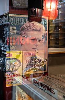 Bowie-64x44.jpg