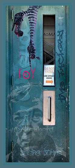 Door-of-Museums.jpg