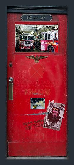 Door-of-Fireman.jpg