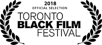 toronto%20black%20film%20festival_edited