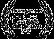 Laurel-San%20Diego%20Black%20Film%20Fest