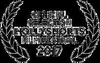 Hollyshorts%20FF_edited.png
