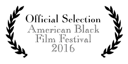 ABFF%202016_edited.png