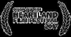 Heartland%20FF_edited.png