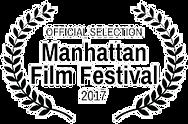 Manhattan%20FF%20Laurel%202017_edited.pn