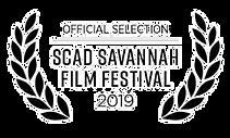 Laurel-SCAD%20Savannah%20Film%20Fest_edi