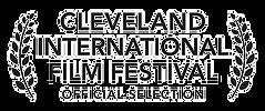 Laurel-Cleveland%20Intl%20Film%20Festiva