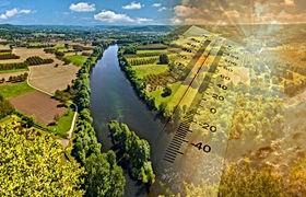 Paysage_Dordogne-Thermometre.jpg