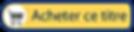 Bouton-Acheter-FR.png