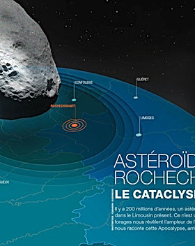 asteroide-rochechouart-cataclysme-oublie