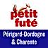 Logo PF Perigord-Dordogne & la Charente.