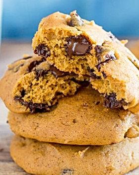 cookies-au-potiron.jpg