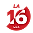 KQDXM-logo-2019-vectoriel-ok.png