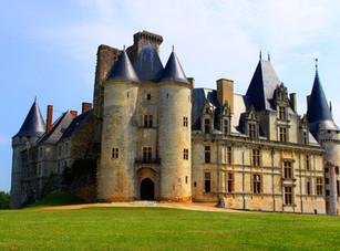 🗿 Les 11 plus beaux sites de la Charente