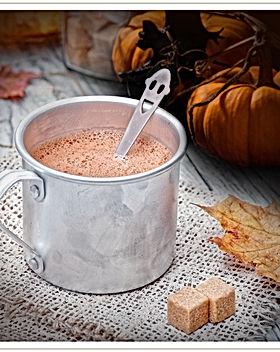 recette-chocolat-chaud-citrouille-chai.j