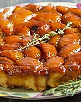 i92201-tarte-tatin-aux-cepes-et-aux-noix