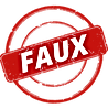 Faux.png