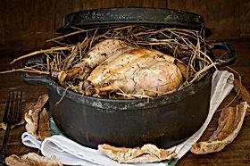 poulet-au-foin.jpg