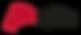logo_NA-horizontal_Coul_20.png