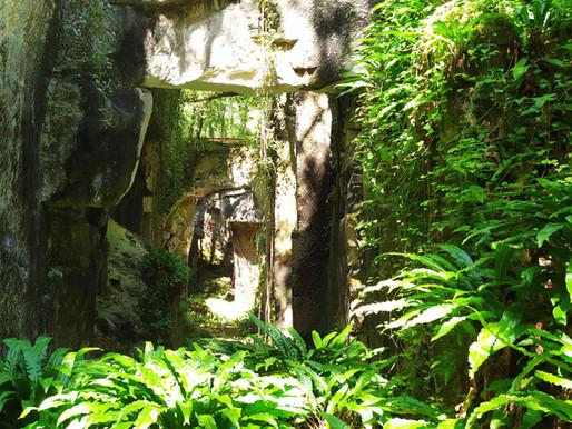 🗿 La pierre de Crazannes