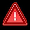 software-update-urgent-2.png