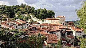 belvedere-sur-le-village.jpg.900x500_q70