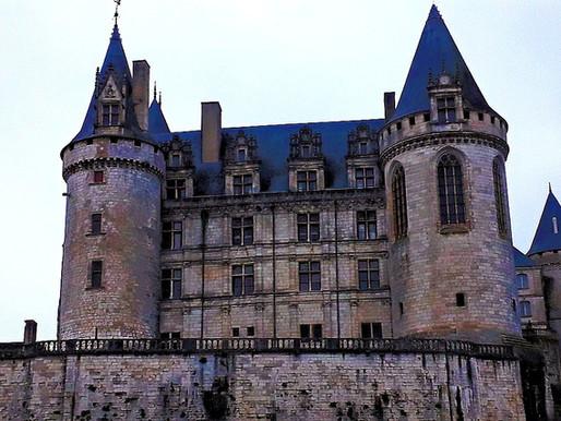 Château de La Rochefoucauld (16)