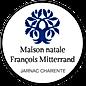logo-header-accueil.png