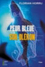 Peur-bleue-couv-promo-e1560969215201.jpg