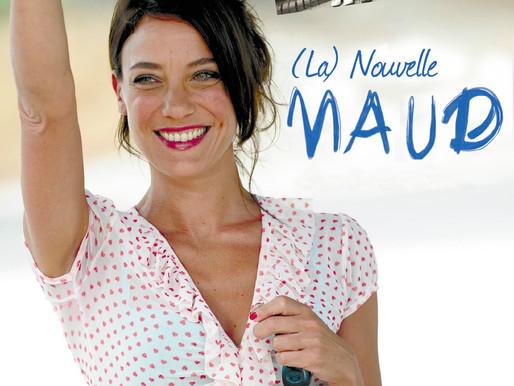 🎬 La nouvelle Maud