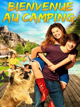 🎬 Bienvenue au camping : Timboektoe (⭐-2)