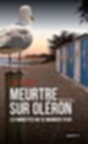 Meurtre-sur-Oleron.jpg
